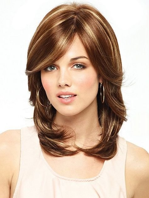 The Best 25 Unique Trendy Medium Haircuts Ideas On Pinterest Lob Pictures
