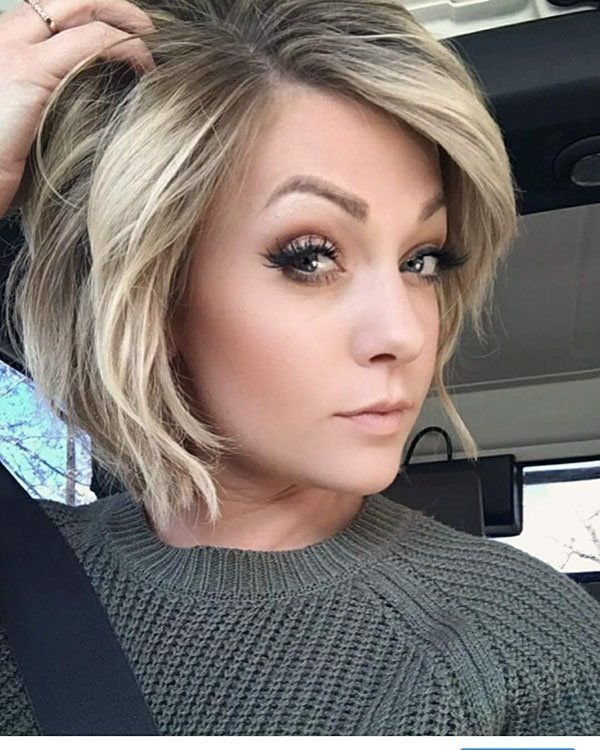The Best 35 New Best Short Haircuts 2019 Styles Art Hair In Pictures