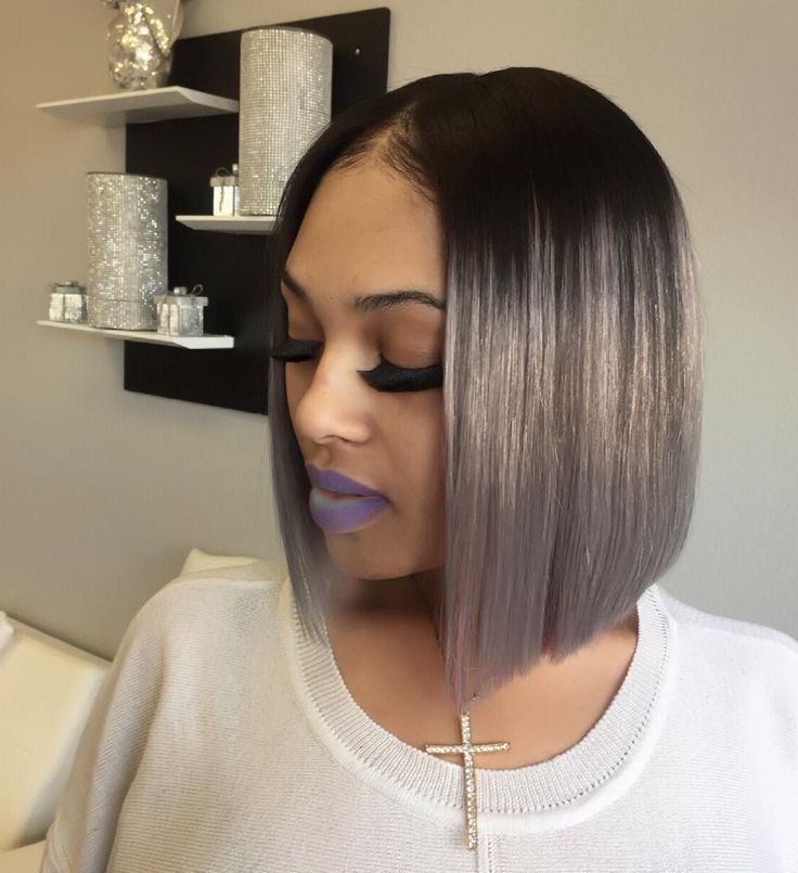 The Best Best 25 Bob Sew In Ideas On Pinterest Weave Bob Hairstyles Curly Bob Weave And Short Sew In Pictures