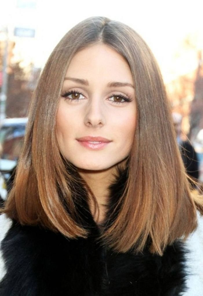 The Best Best 25 Thin Hair Bobs Ideas On Pinterest Thin Hair Bob Haircut Haircut Thin Fine Hair And Pictures