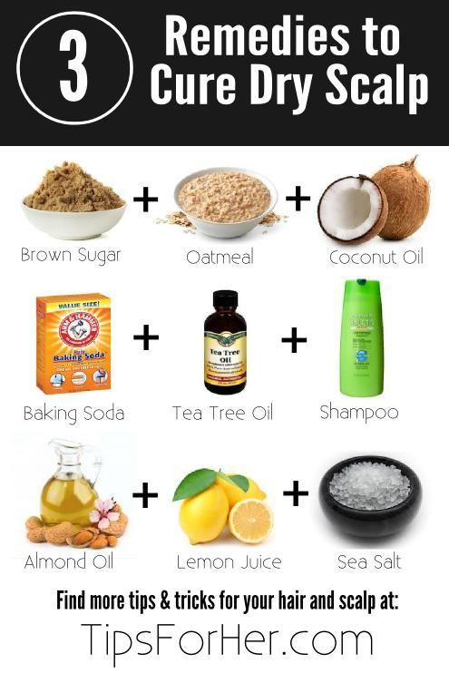 The Best Best 25 Itchy Scalp Treatment Ideas On Pinterest Dry Itchy Scalp Treatment Dry Scalp Pictures