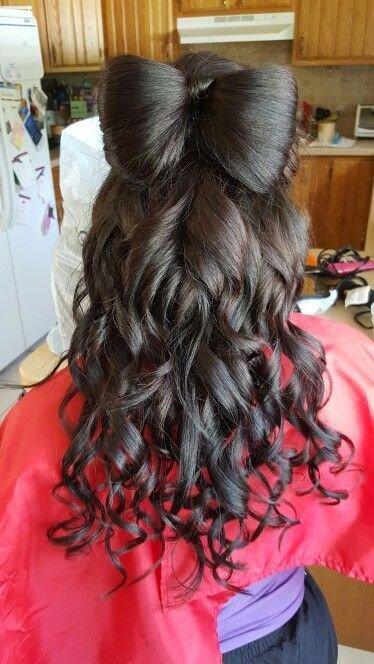 The Best Best 25 Sweet 16 Hairstyles Ideas On Pinterest Pictures