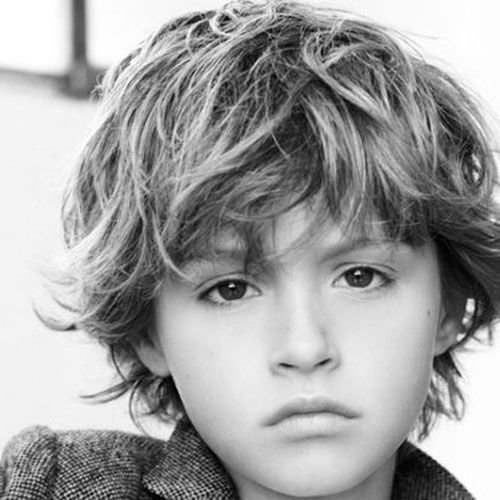 The Best Best 25 Long Haircuts For Boys Ideas On Pinterest Boys Pictures