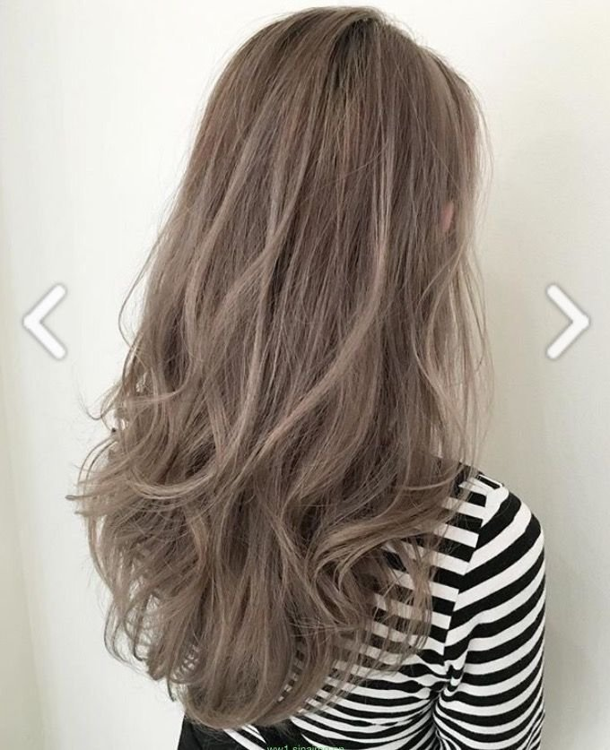 The Best Best 25 Ash Brown Hair Ideas On Pinterest Ashy Brown Pictures