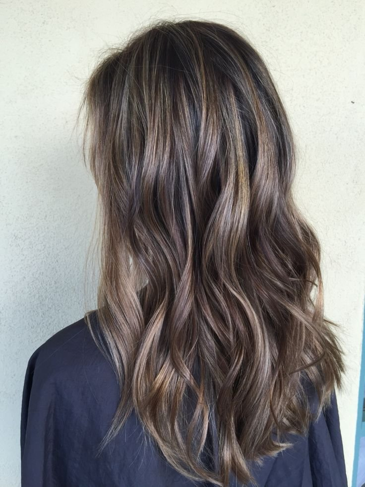 The Best Best 25 Mousy Brown Hair Ideas On Pinterest What Is Pictures