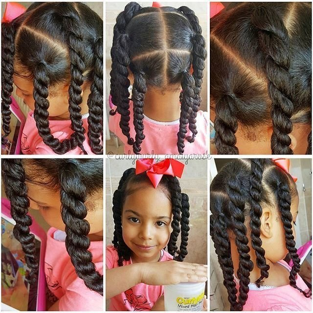 The Best Best 20 Little Girl Ponytails Ideas On Pinterest Little Pictures