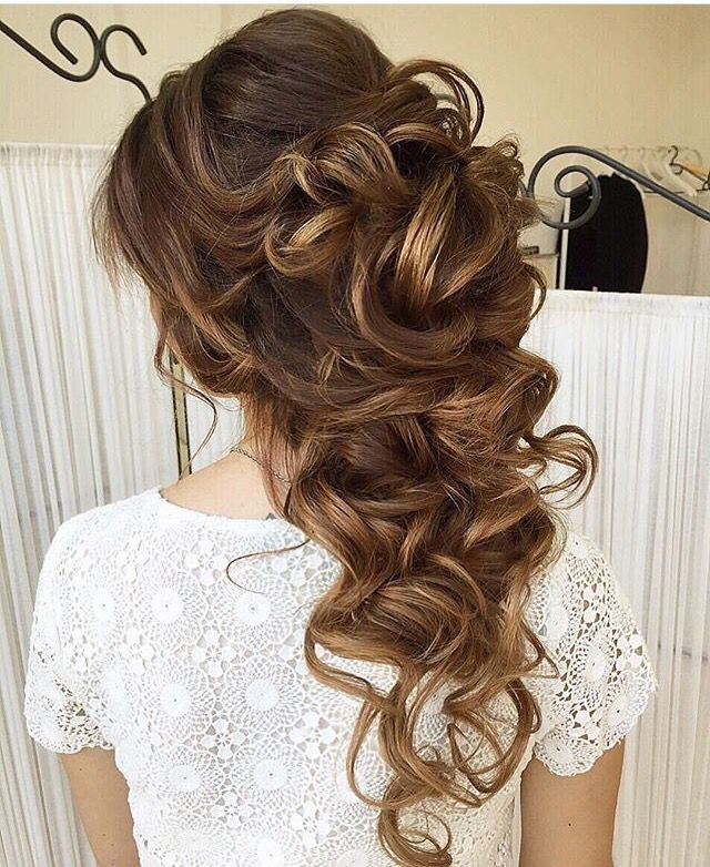 The Best Best 25 Soft Updo Ideas On Pinterest Messy Updo Loose Pictures