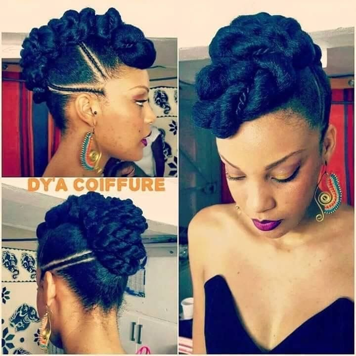 The Best Best 25 African Hair Braiding Ideas On Pinterest Cornrow Braid Styles Braids With Weave And Pictures