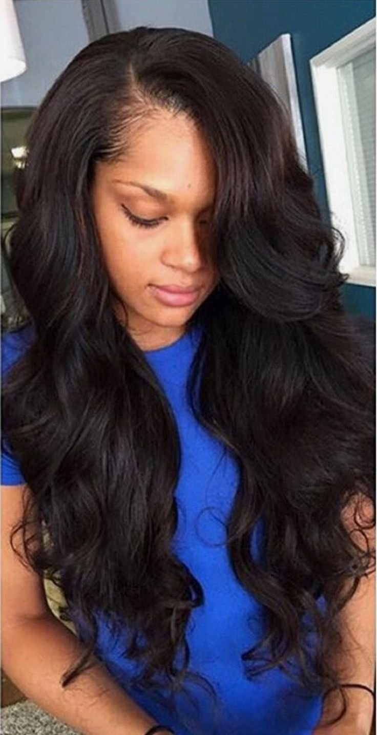 The Best Best 25 Body Wave Hairstyles Ideas On Pinterest Body Pictures