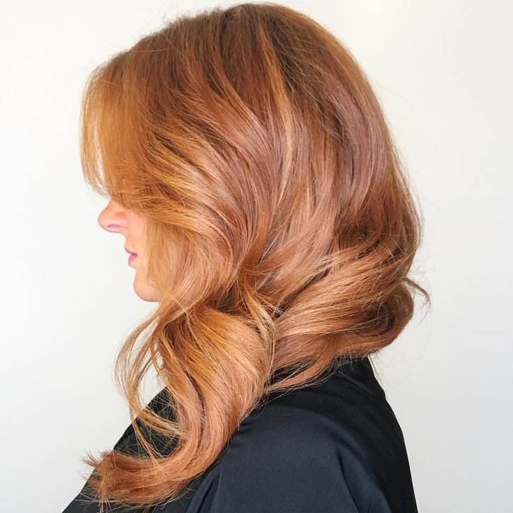 The Best Best 25 Aveda Hair Color Ideas On Pinterest Red Hair Pictures