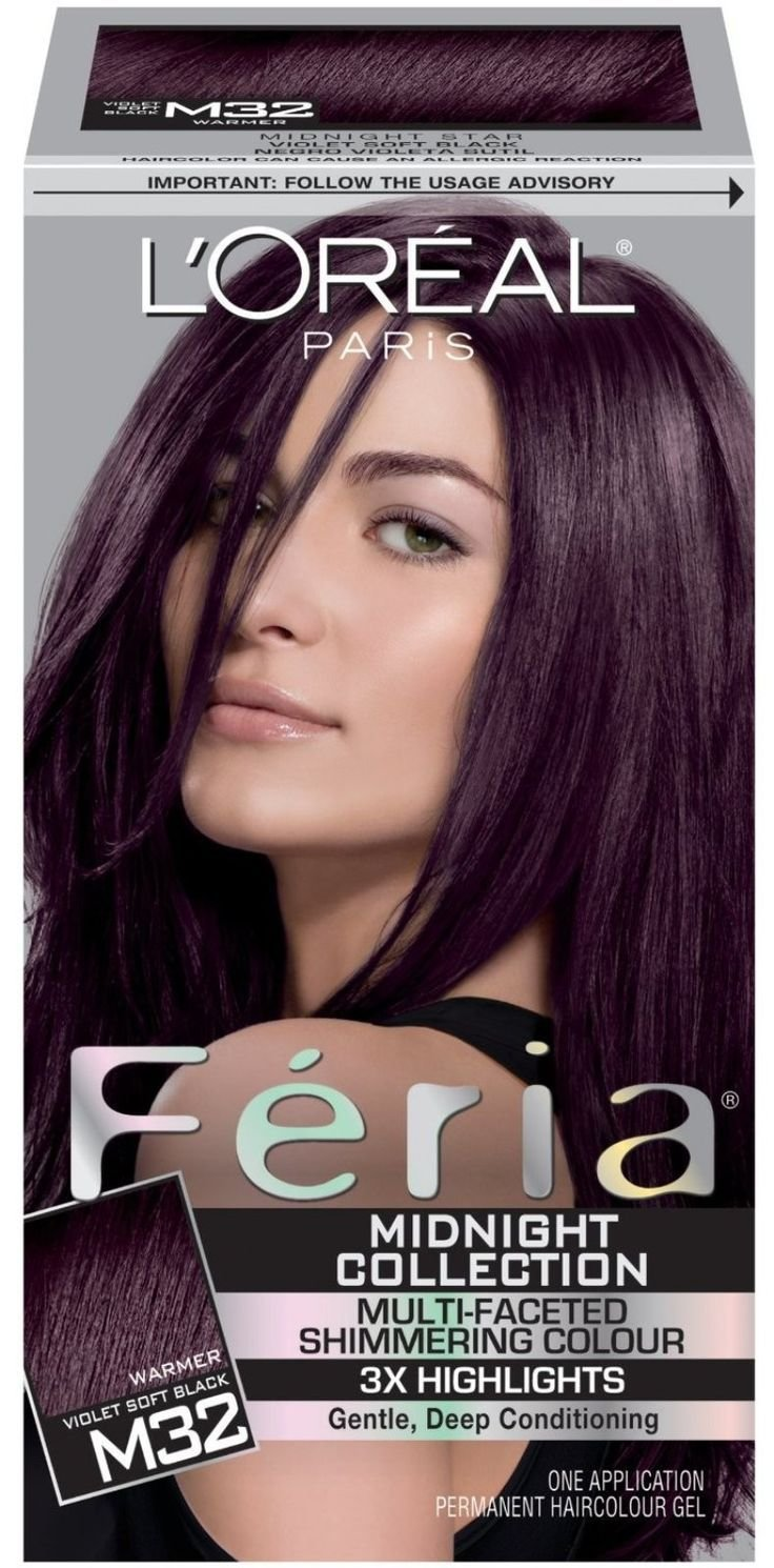 The Best 25 Beautiful Feria Hair Color Ideas On Pinterest Hair Pictures