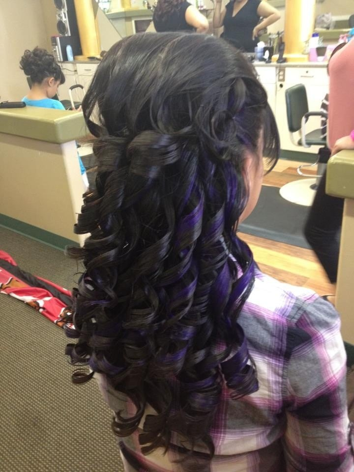 The Best 10 Best Mis 15 Anos Hairstyles Images On Pinterest Pictures