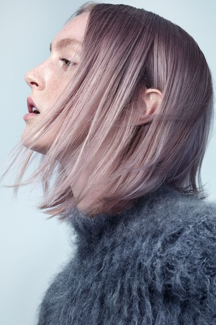 The Best Best 10 Pale Pink Hair Ideas On Pinterest Baby Pink Pictures