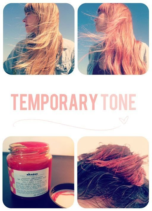The Best Best 25 Temporary Red Hair Dye Ideas On Pinterest Hair Pictures