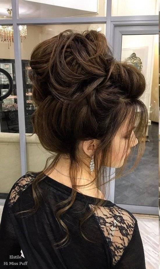 The Best Best 25 Apostolic Pentecostal Hairstyles Ideas On Pinterest Pentecostal Hairstyles Apostolic Pictures