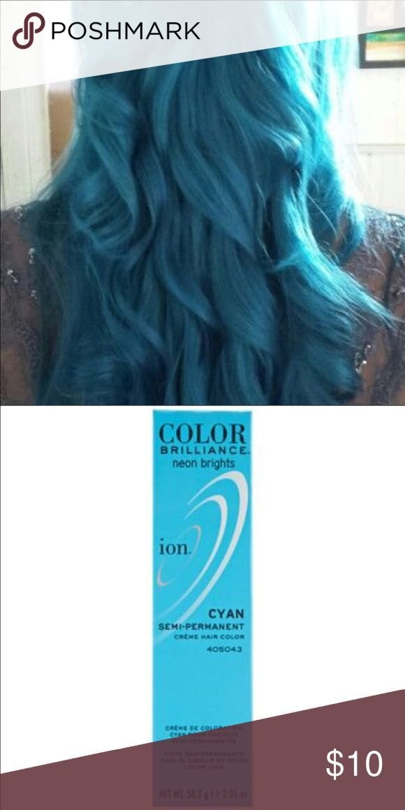 The Best 8 Best Live Colour Semi Permanent Hair Dyes Images On Pictures