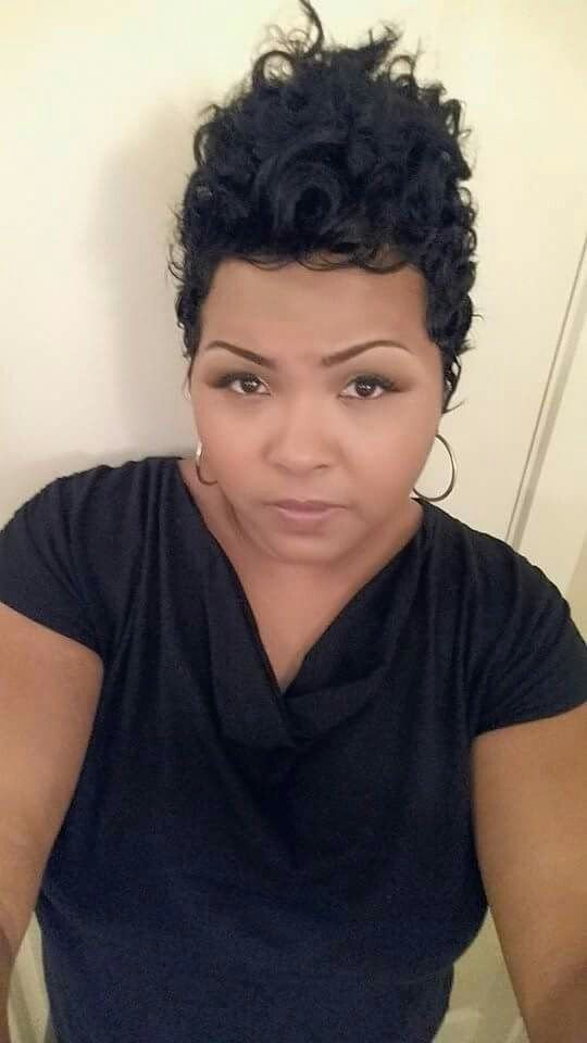 The Best 65 Best Like The River Salon Atlanta Hairstyles Images On Pictures