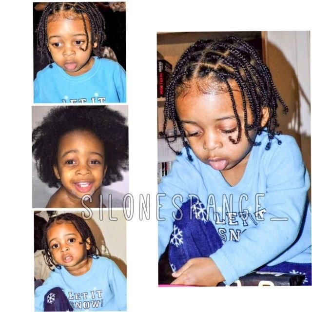 The Best 76 Best Little Boy Hair Styles Images On Pinterest Hair Pictures