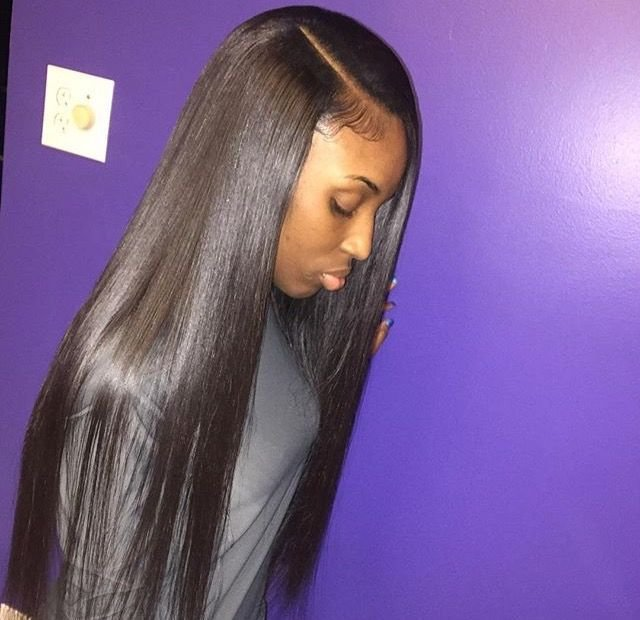 The Best 864 Best ᴴᴬᴵᴿ ᴼᴺ ᶠᴸᴱᴱᴷ Images On Pinterest Black Girls Hairstyles Curls And Hairdos Pictures