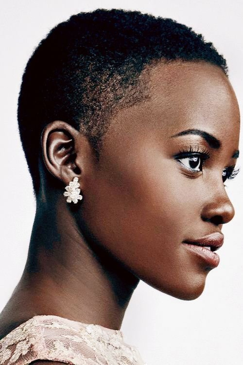 The Best 159 Best Twa Hairstyles Images On Pinterest Short Films Pictures