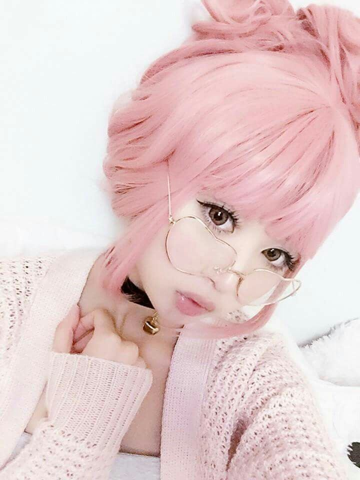 The Best Best 25 Kawaii Hairstyles Ideas On Pinterest Diy Cat Pictures