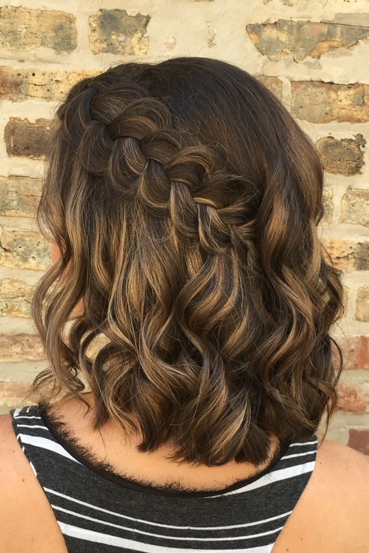 The Best Best 25 Simple Elegant Hairstyles Ideas Only On Pinterest Pictures