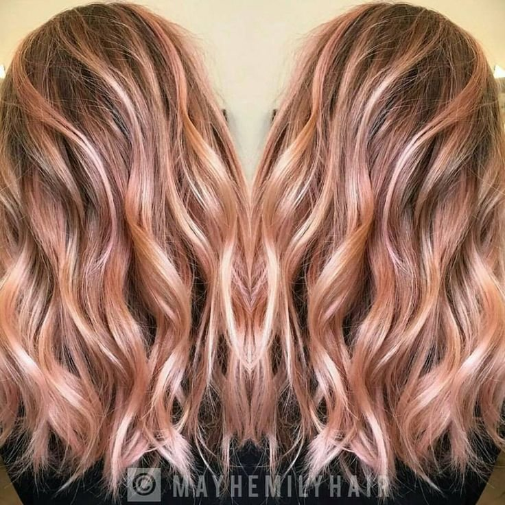 The Best 20 Cute Easy Hairstyles For Summer 2019 Hottest Summer Pictures