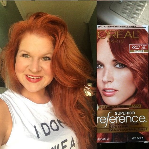 The Best Best 25 Hair Color Remover Ideas On Pinterest Lighten Pictures