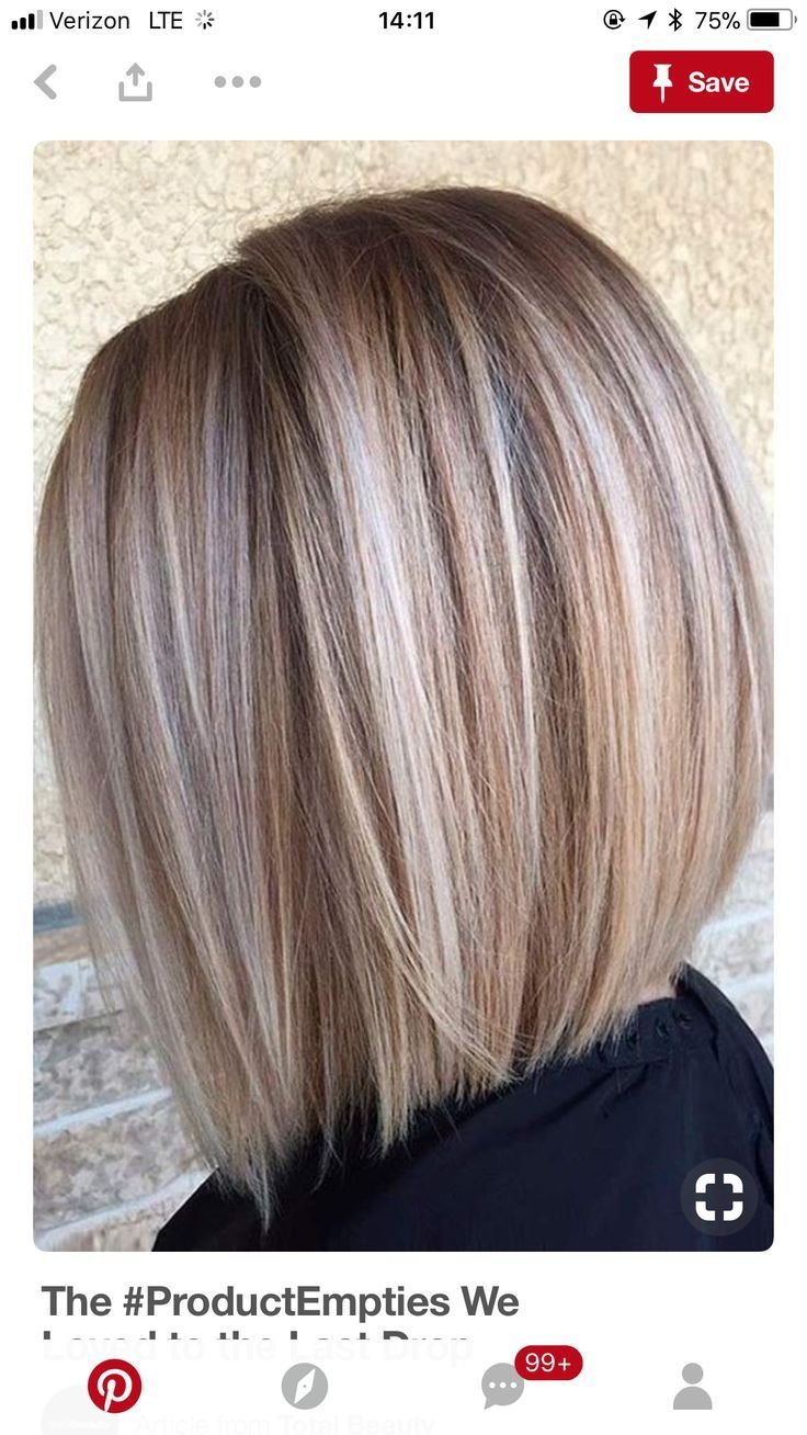 The Best Best 25 Stacked Bob Haircuts Ideas On Pinterest Bobbed Pictures
