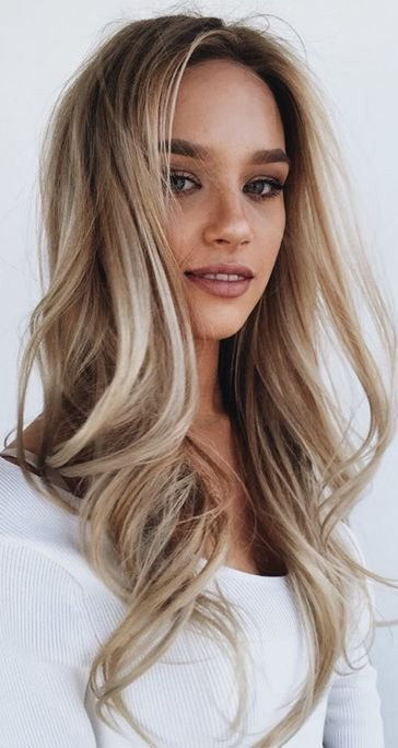 The Best Best 25 Everyday Hairstyles Ideas On Pinterest Easy Pictures