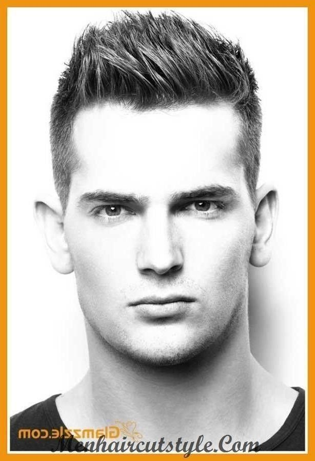 The Best Best 25 Men Haircut Names Ideas On Pinterest Trending Pictures