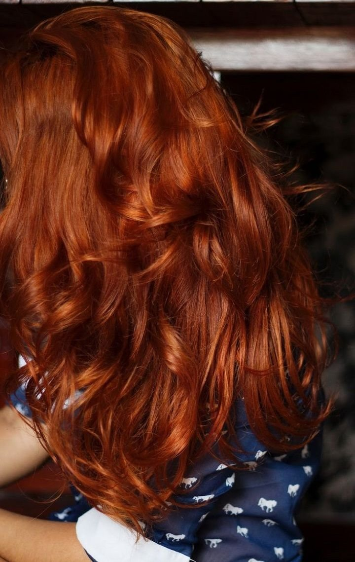 The Best Best 25 Auburn Hair With Highlights Ideas On Pinterest Pictures