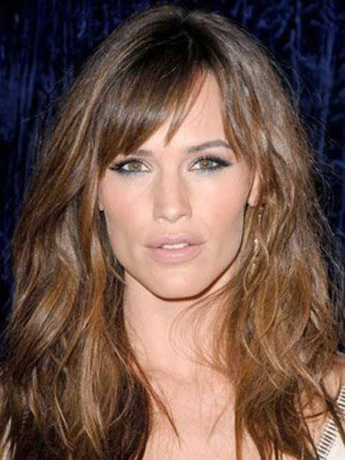 The Best 20 Best Hairstyles For Women With Long Faces Hair Long Pictures
