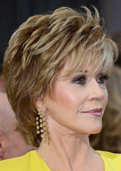 The Best The 25 Best Hairstyles For Older Women Ideas On Pinterest Pictures