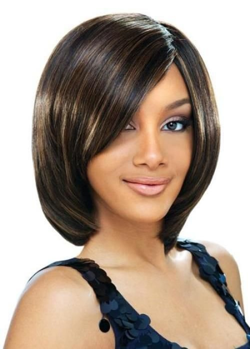 The Best Pin By Loyce On Hairstyle Hair Styles 2014 Black Women Pictures