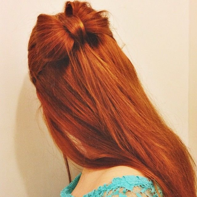 The Best Best 25 Super Cute Hairstyles Ideas On Pinterest Cute School Hairstyles Pretty Hairstyles Pictures