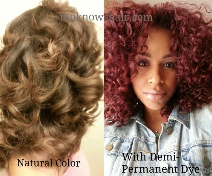 The Best 24 Best Hair Dyes Images On Pinterest Hair Ideas Hair Pictures