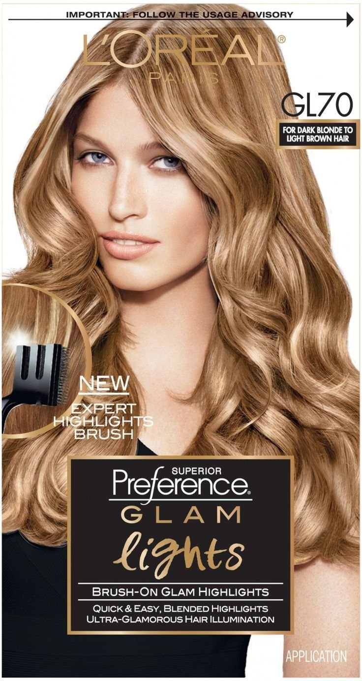 The Best Best 25 Best Hair Dye Brand Ideas On Pinterest Best Hair Color Brand Best Color Hair Dye And Pictures