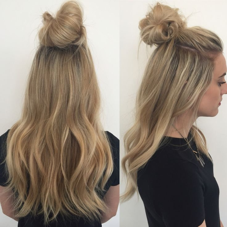 The Best Best 25 Tape Hair Extensions Ideas On Pinterest Tape In Pictures