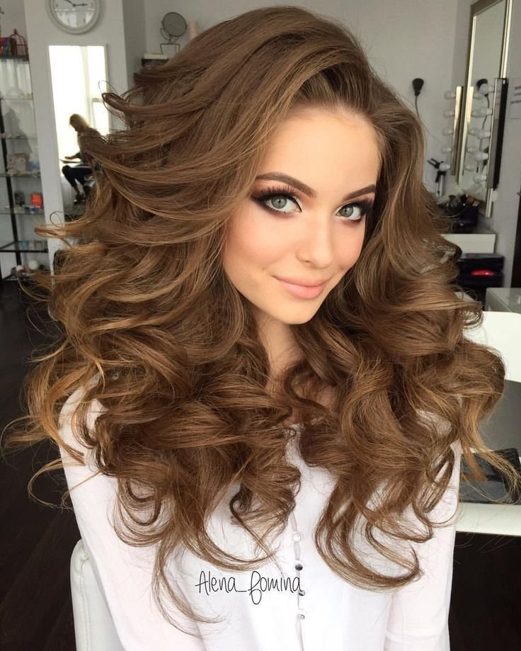 The Best 2389 Best Makeup Images On Pinterest Hair Makeup Beauty Pictures