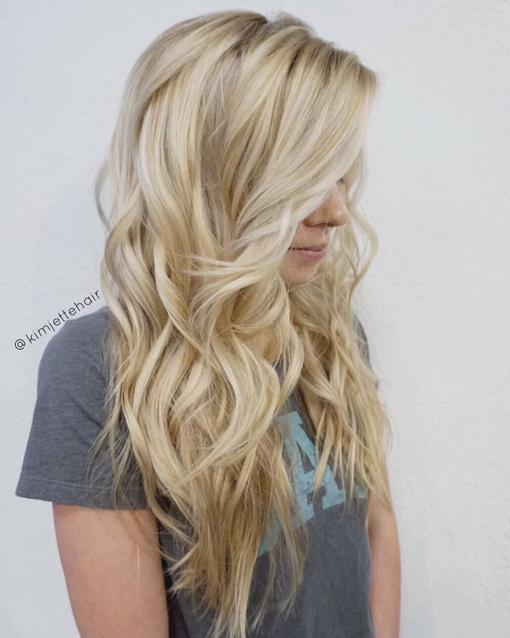 The Best Best 25 Beach Blonde Hair Ideas On Pinterest Beach Pictures