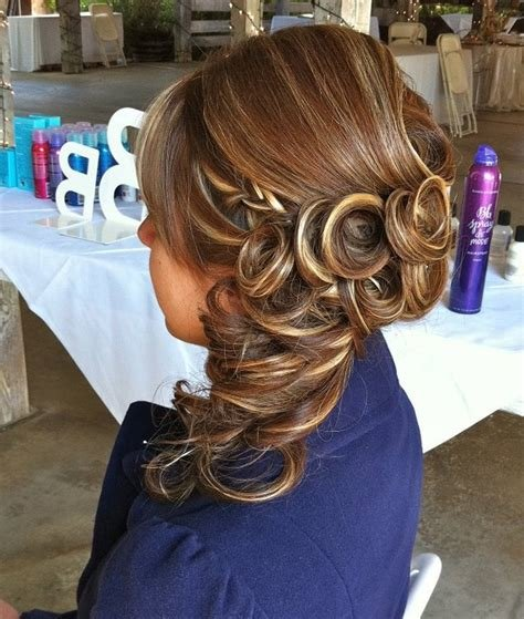The Best 101 Best Pentecostal Pretty Hair And Fashion D Images Pictures