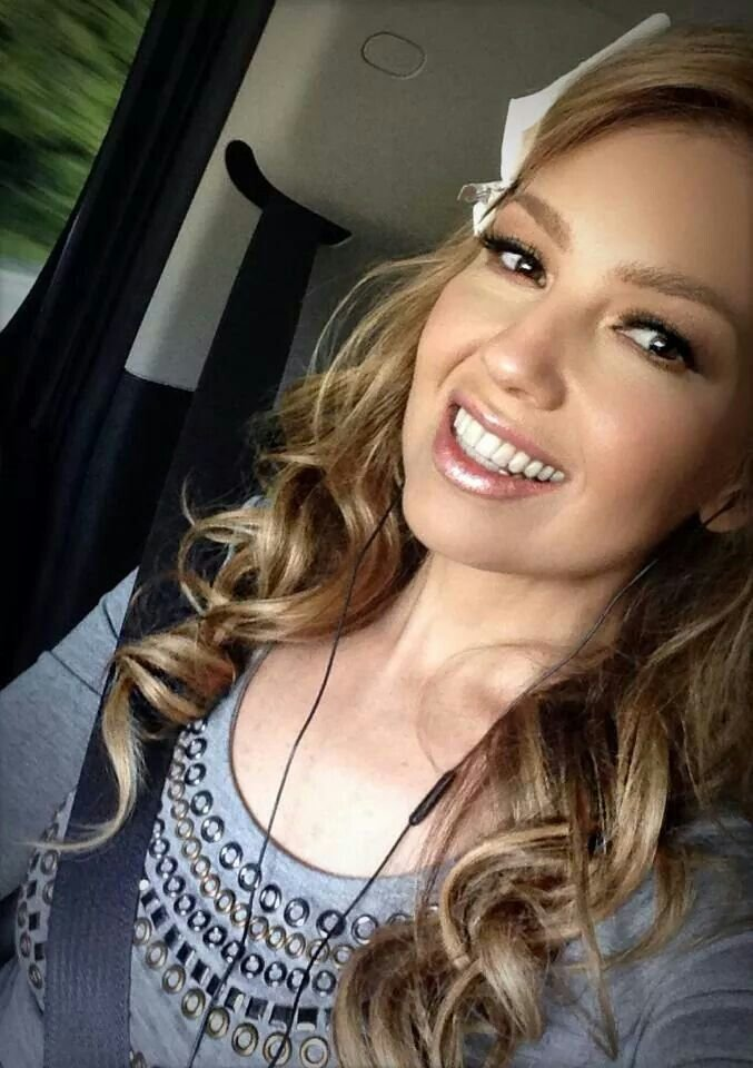 The Best 698 Best Thalia Images On Pinterest Thalia Pictures