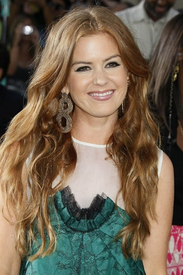 The Best 69 Best Isla Fisher Images On Pinterest Isla Fisher Pictures