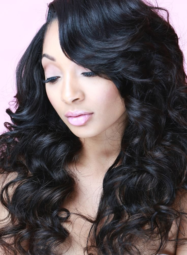 The Best Best 25 Bob Sew In Ideas On Pinterest Sew In Bob Pictures