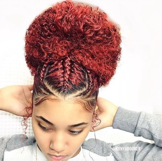 The Best Best 25 Exotic Hair Ideas On Pinterest Hot Hairstyles Pictures