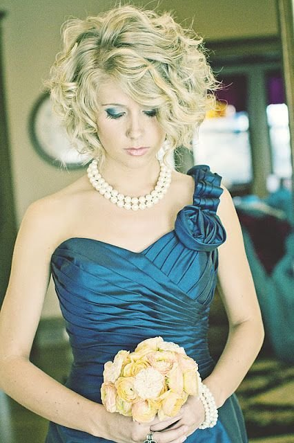 The Best Best 25 Curly Bob Hairstyles Ideas On Pinterest Nice Pictures