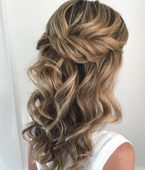 The Best Best 25 Formal Hairstyles Ideas On Pinterest Dance Pictures