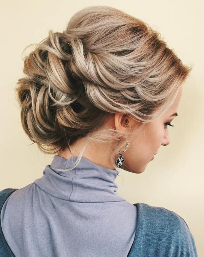 The Best Best 25 Loose Curly Updo Ideas On Pinterest Prom Updo Pictures