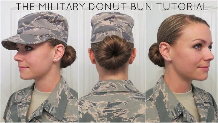 The Best Best 25 Military Haircuts Ideas On Pinterest Military Pictures